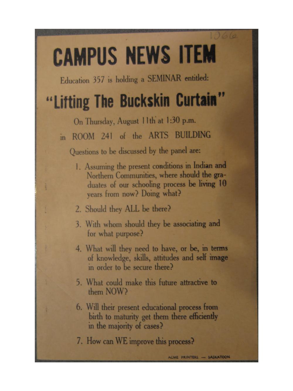lifting-the-buckskin-curtain.png