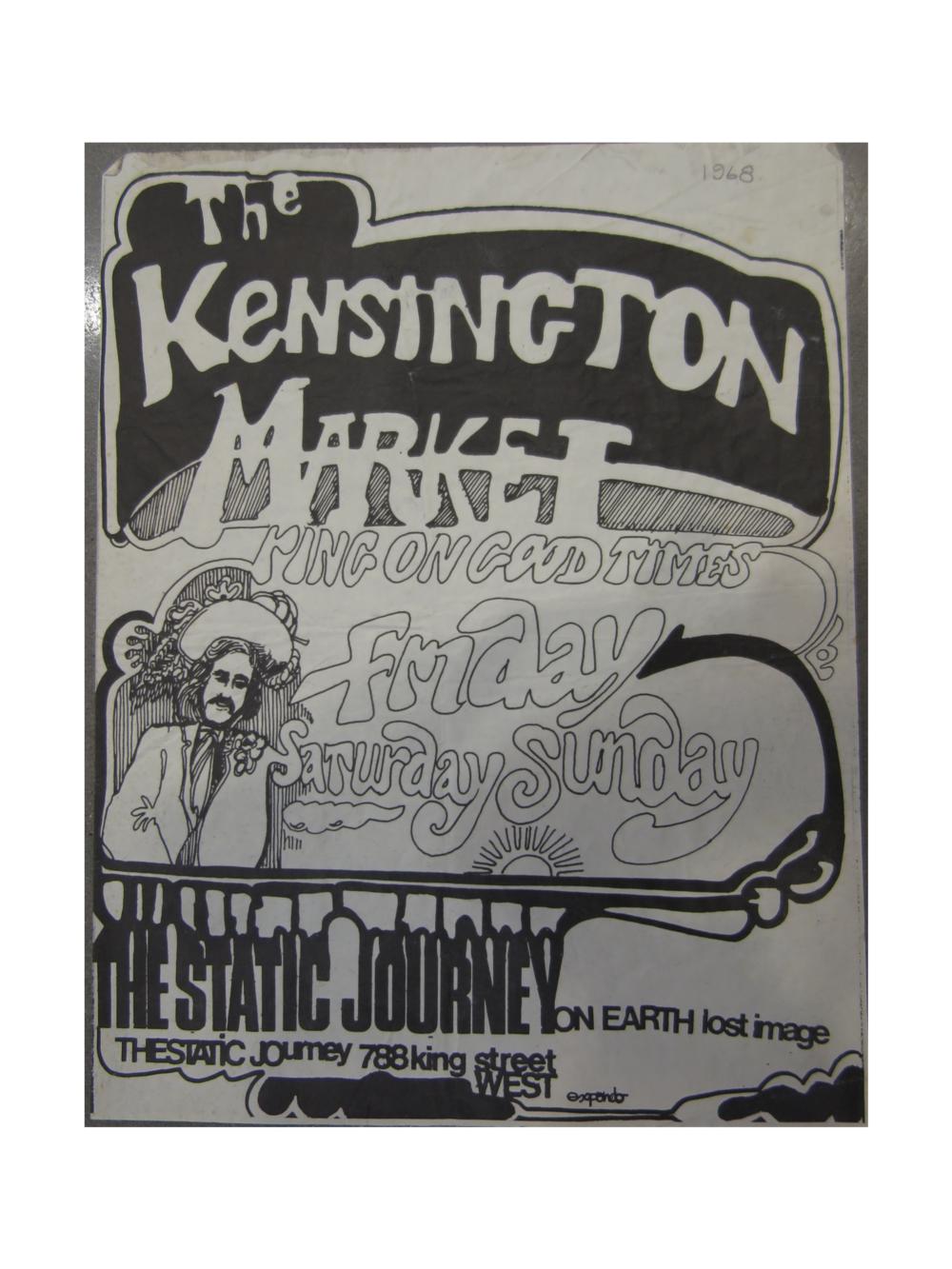 kensington-market.png
