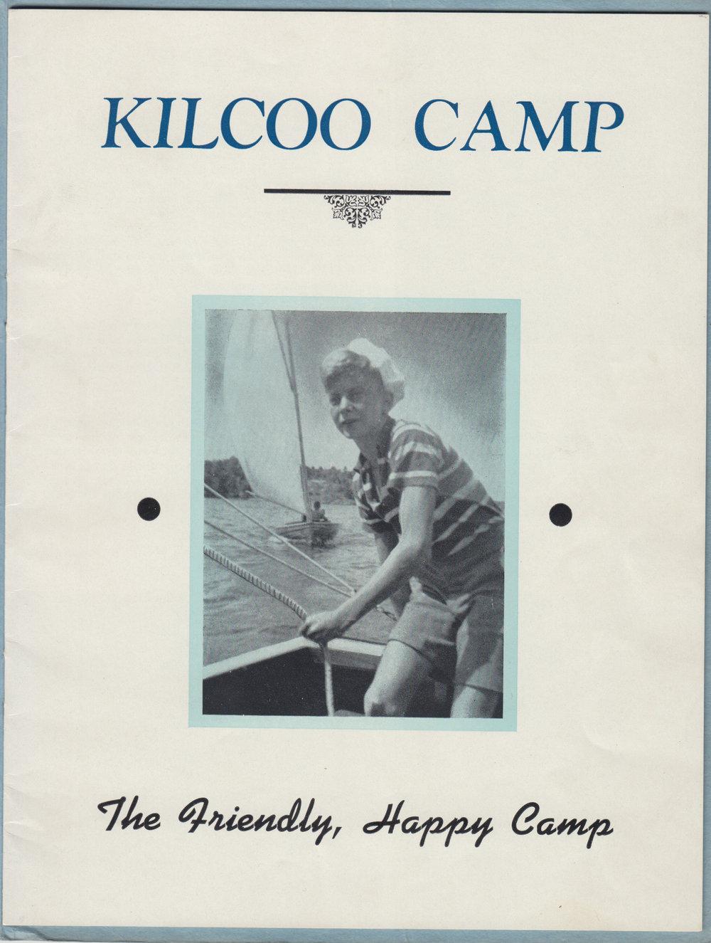 kilcoo-03.jpg