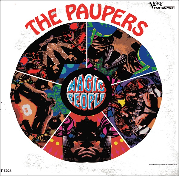 paupers-magic-people-1967.jpg