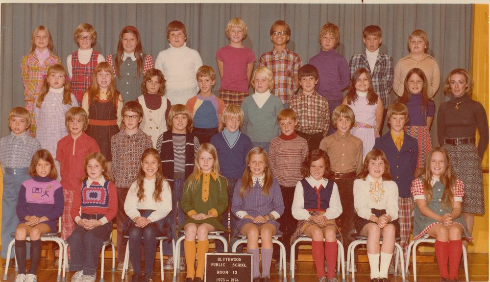 1973-74