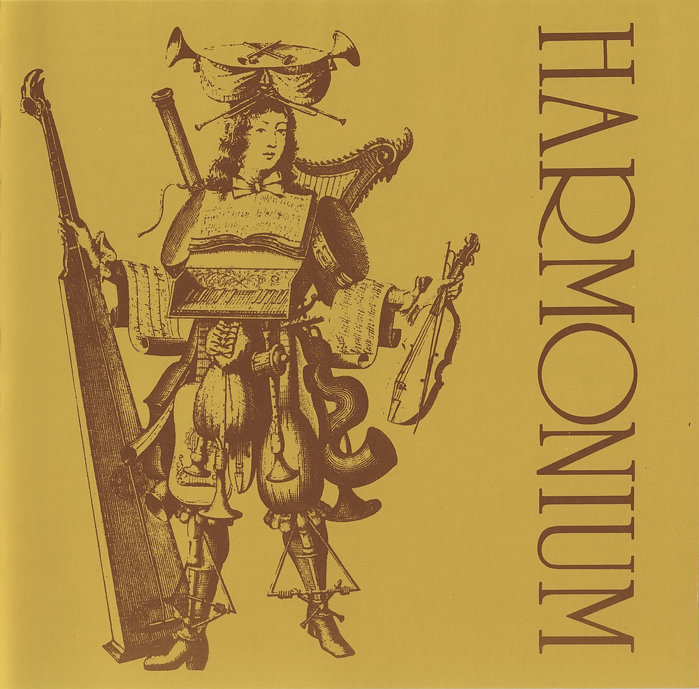 Harmonium-Harmonium-01.jpg