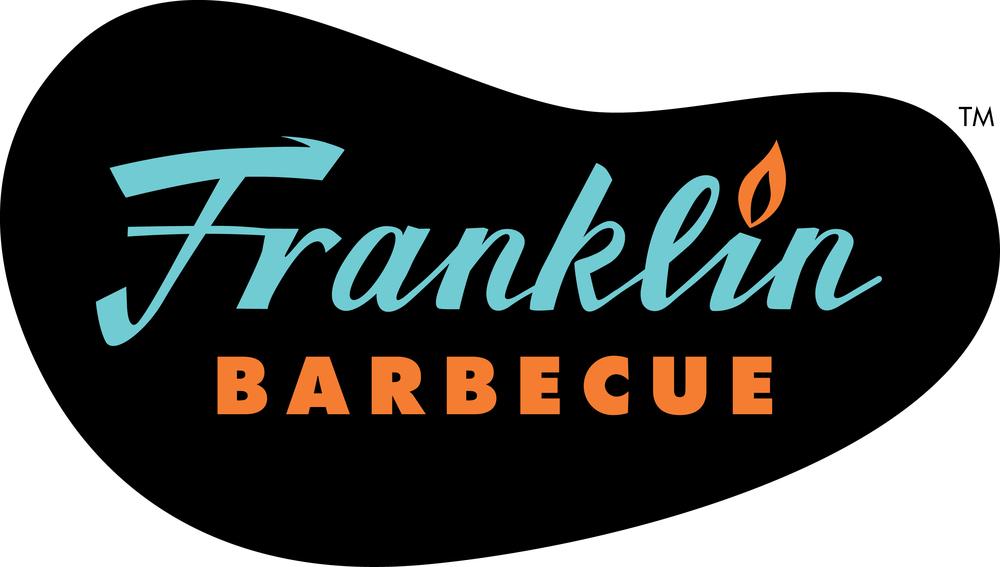 Franklin Bbq.jpg