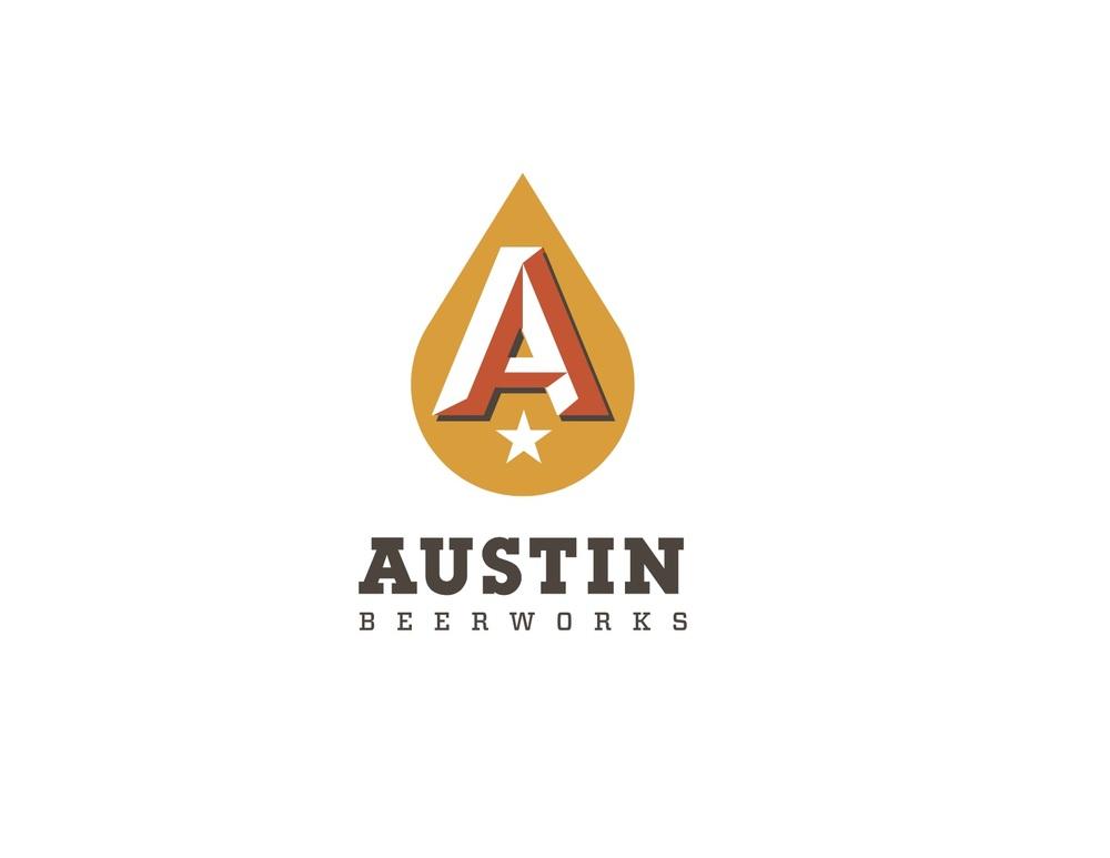 Austin Beerworks - SPONSOR.jpg