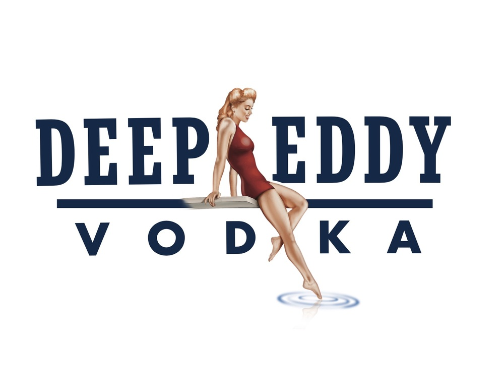 Deep Eddy Vodka.jpg