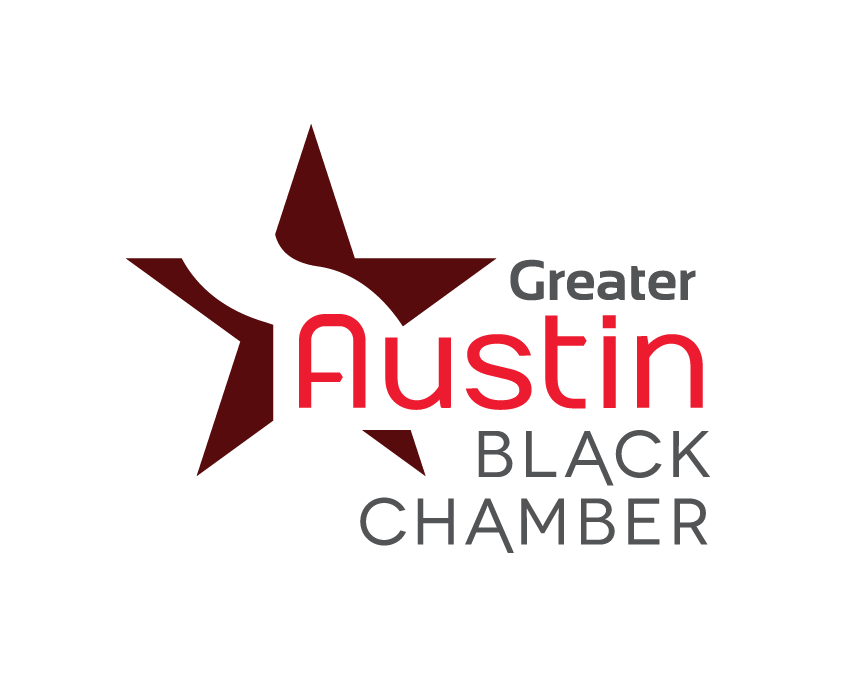 Greater Austin Black Chamber Logo Color.png