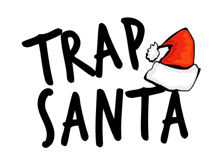 Visit Trap Santa Series