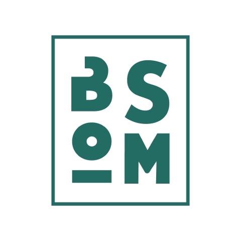 BSOM Logo.jpg