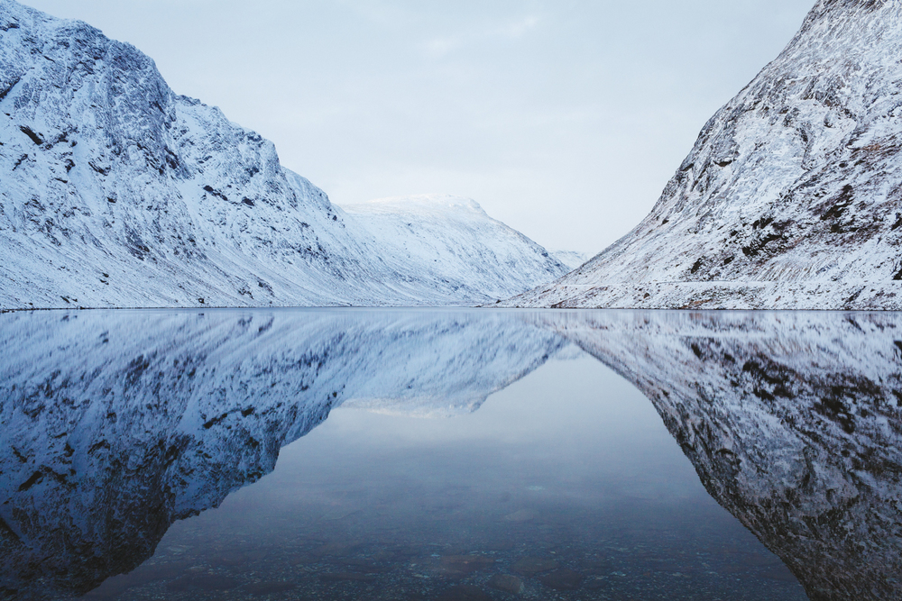Norway-Part-I_10.jpg