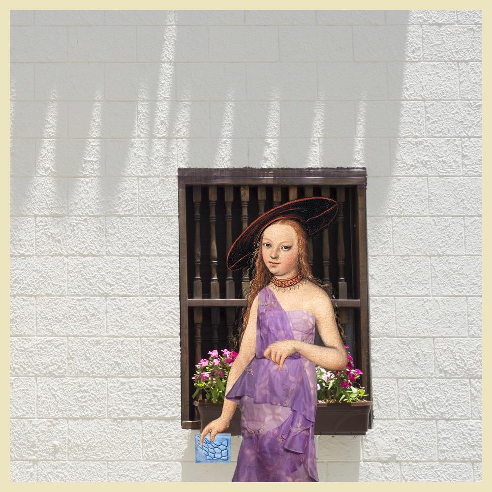 L1051167-Ecliptica-SJM-FormsStudiosCAPSULE.jpg
