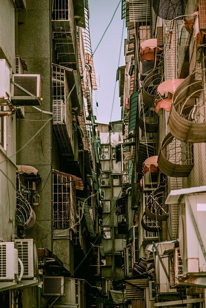 MizukoFTW-7-3.jpg