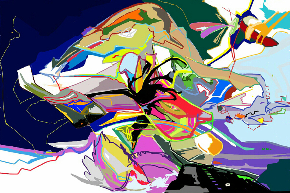 SIN_web_artbo.jpg