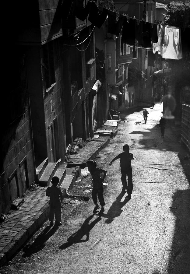 050 timeless city+  .jpg
