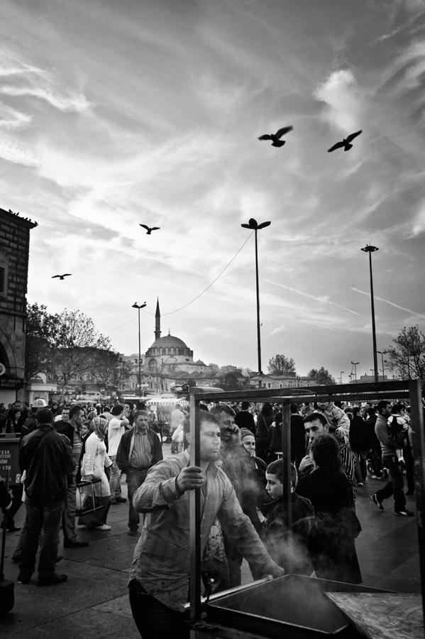 058 timeless city  +.jpg