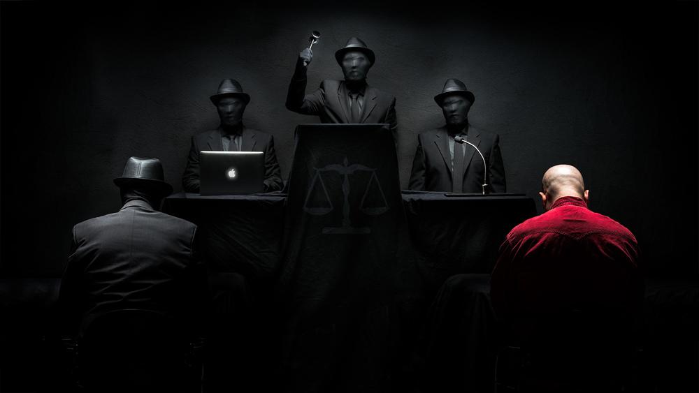 6-blind_justice.jpg
