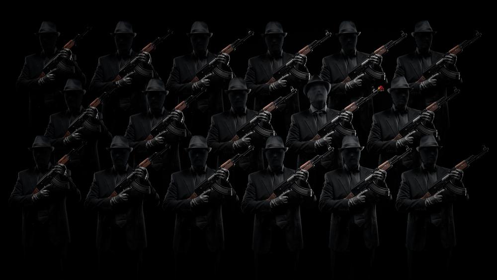 8-resistance.jpg