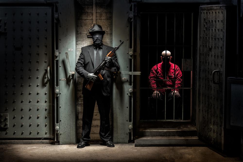 7-jail_time.jpg