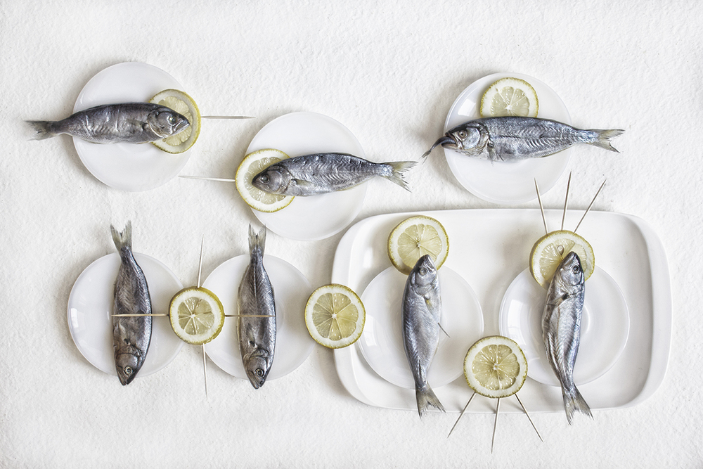 Still Life with Fish.jpg