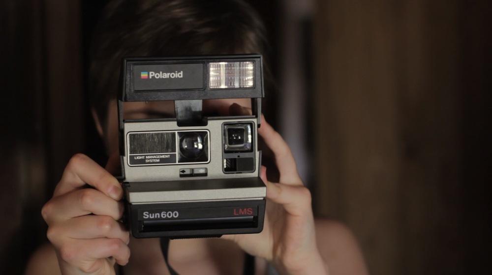 TheCamera_PeterLewis_Polaroid.jpg