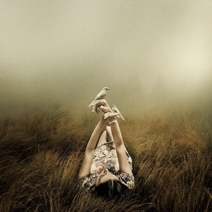 i-found-the-silence-3__880.jpg