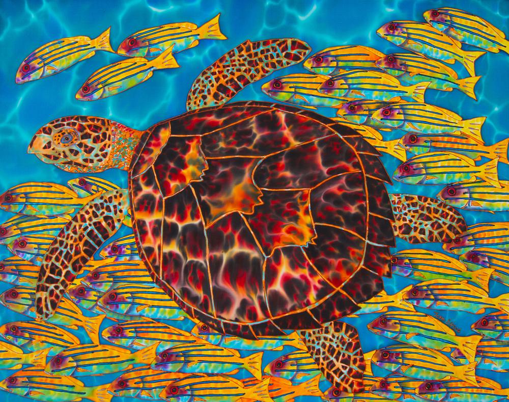 turtle1sm.jpg