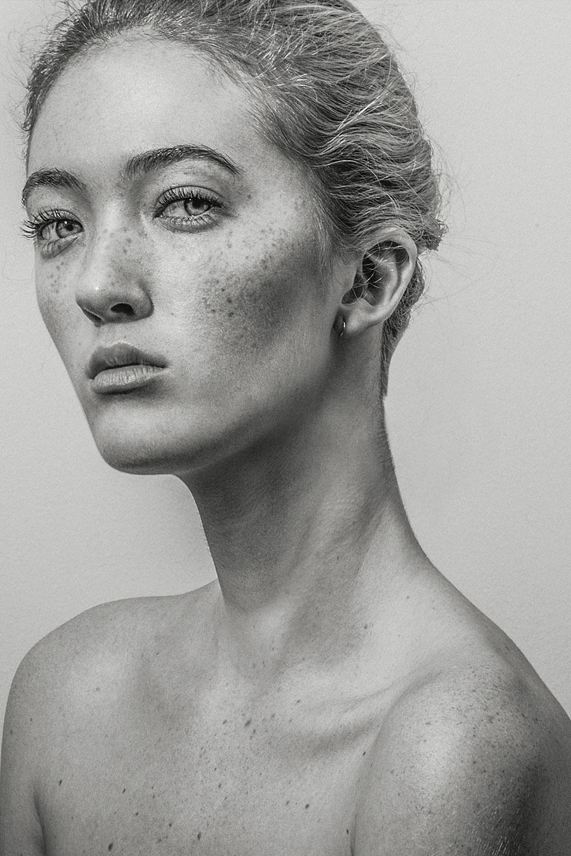 woman6.jpg