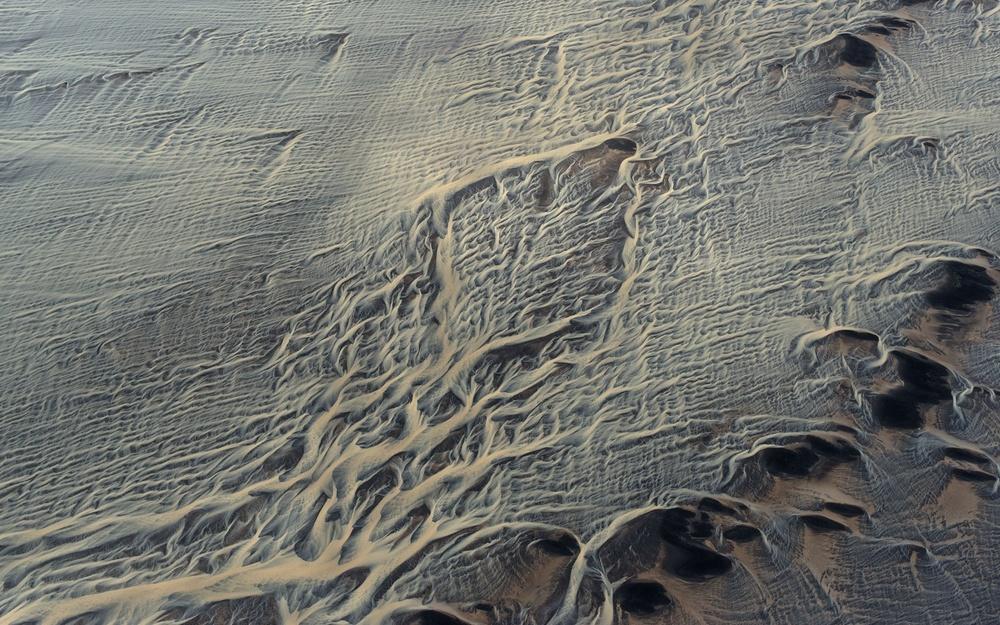 net-river-iceland-andre-ermolaev.jpg