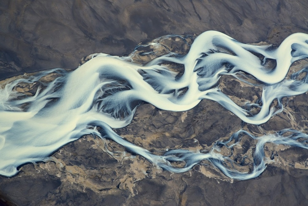 volcanic-iceland-by-andre-ermolaev.jpg