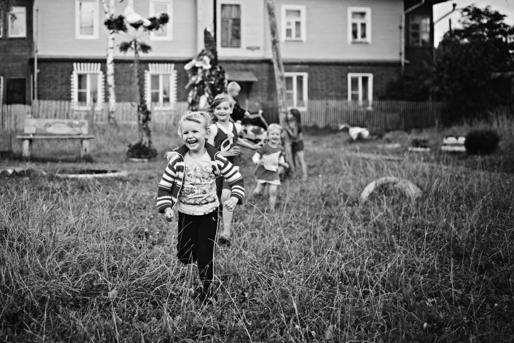 фото_Вишнёвая улица_003.jpg