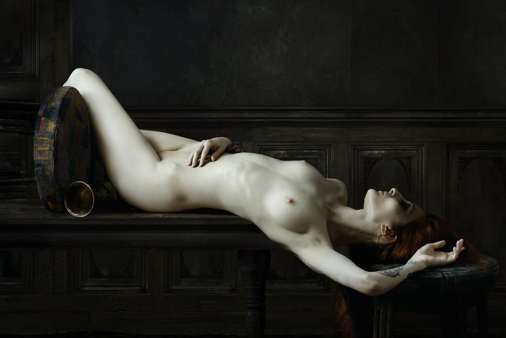 Iris Vanitas.jpg