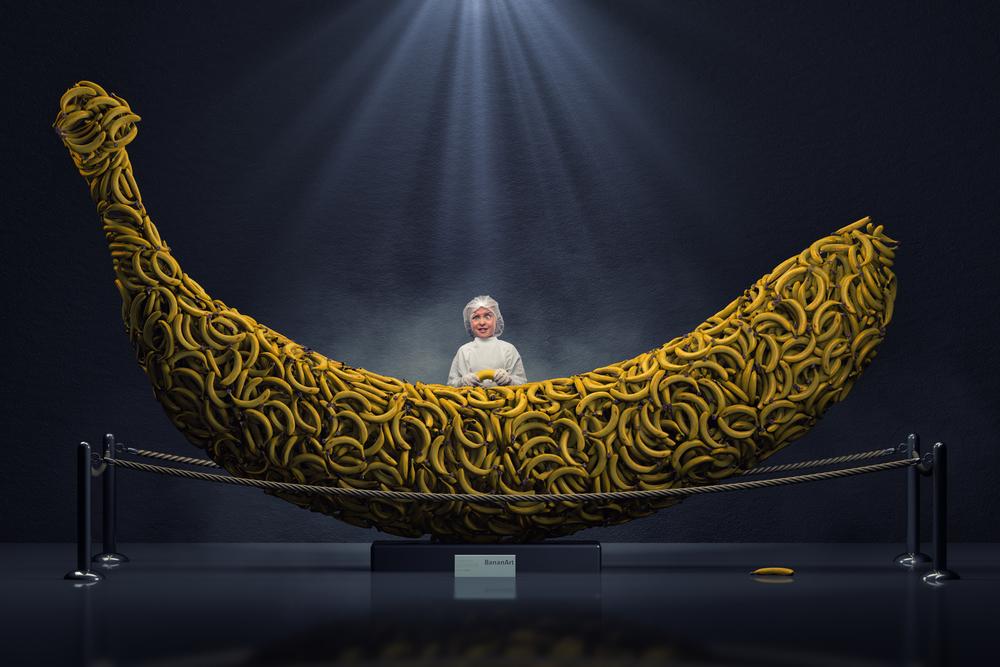 BananArt.jpg
