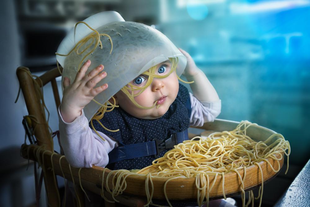 Spaghettitime.jpg