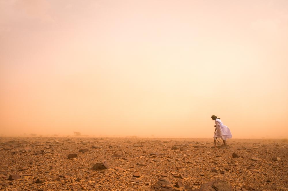 mauritania_jodymacdonaldphotography5.jpg