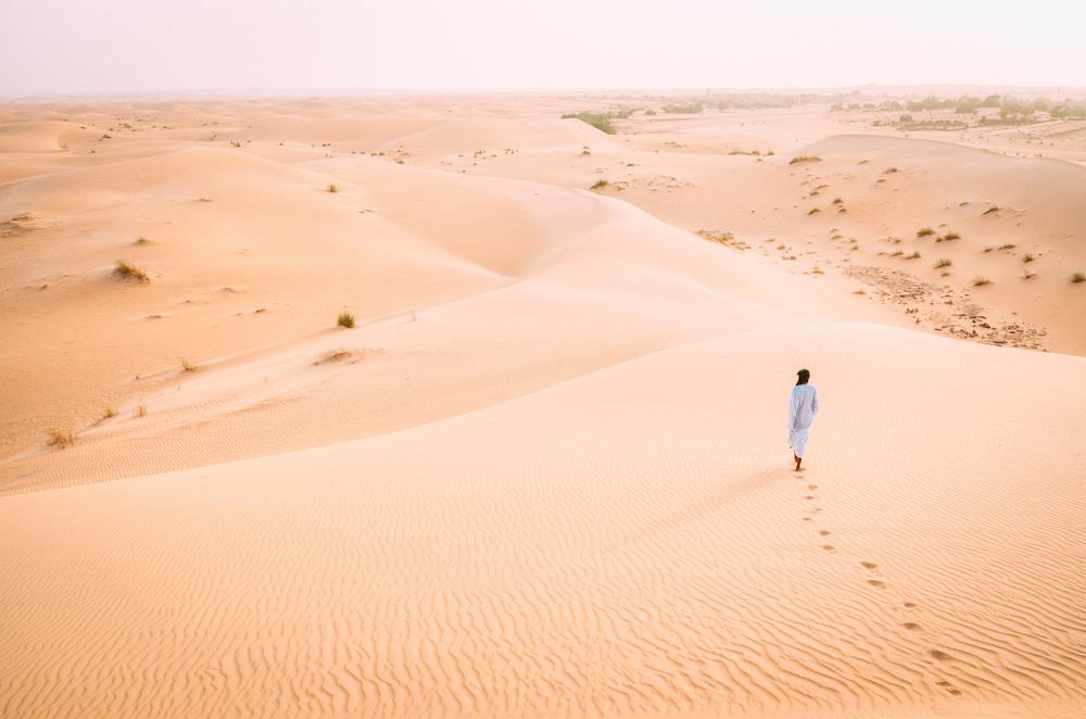 mauritania_jodymacdonaldphotography7.jpg