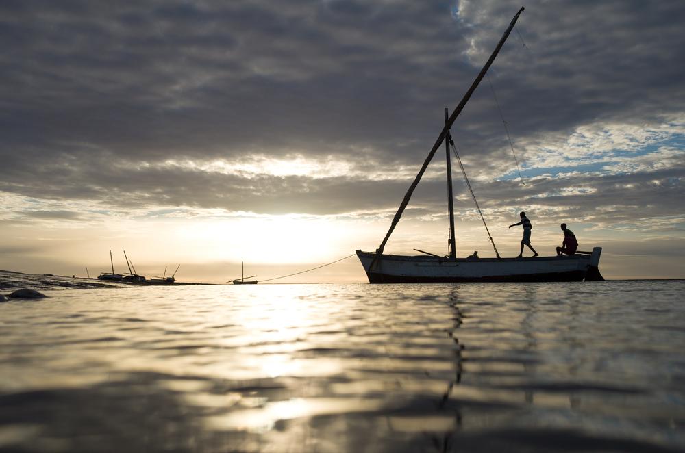 mauritania_jodymacdonaldphotography12.jpg