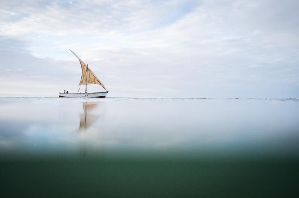 mauritania_jodymacdonaldphotography14.jpg
