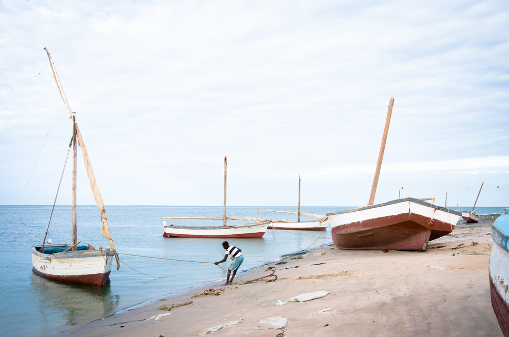 mauritania_jodymacdonaldphotography15.jpg