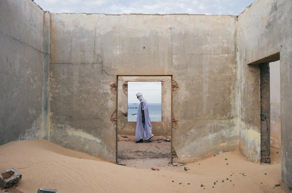 mauritania_jodymacdonaldphotography19.jpg