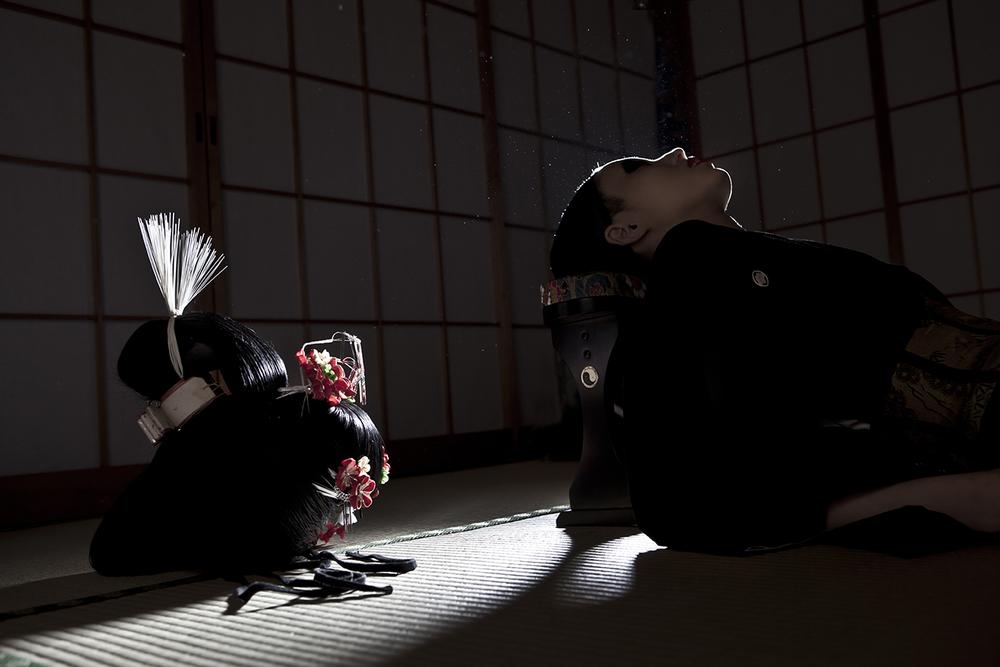 YUKA11.jpg