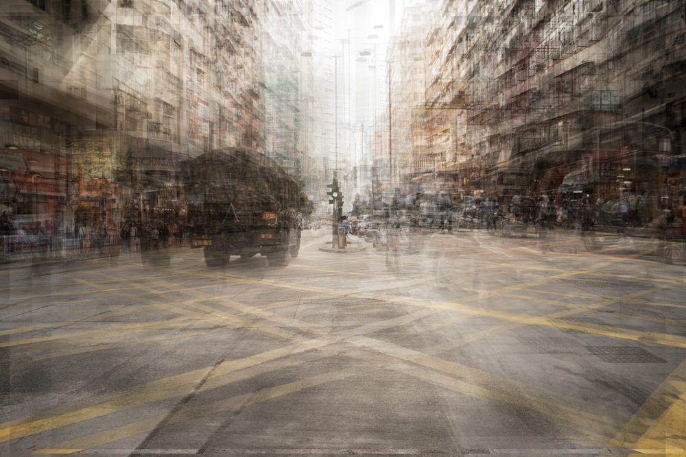 Yau Ma Tei - HK series-Riccardo Magherini.jpg