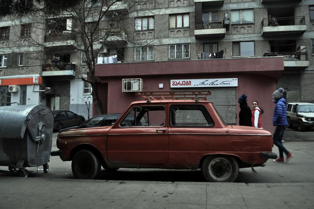 Natia Rekhvoashvili (3).jpg