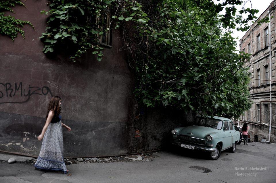 Natia Rekhvoashvili (12).jpg