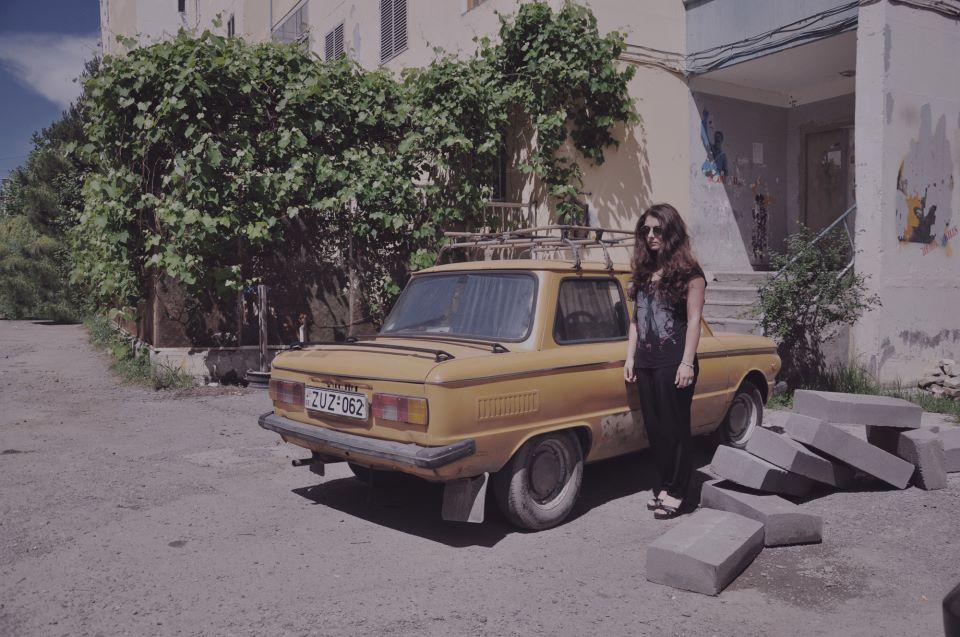 Natia Rekhvoashvili (17).jpg