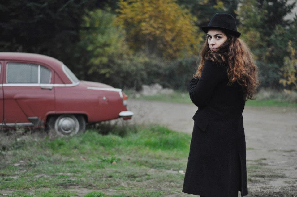 Natia Rekhvoashvili (27).jpg