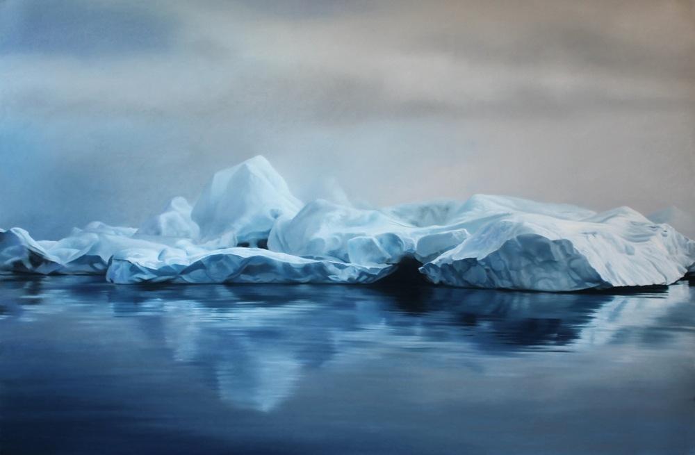 Greenland no.50, 40x60.jpg