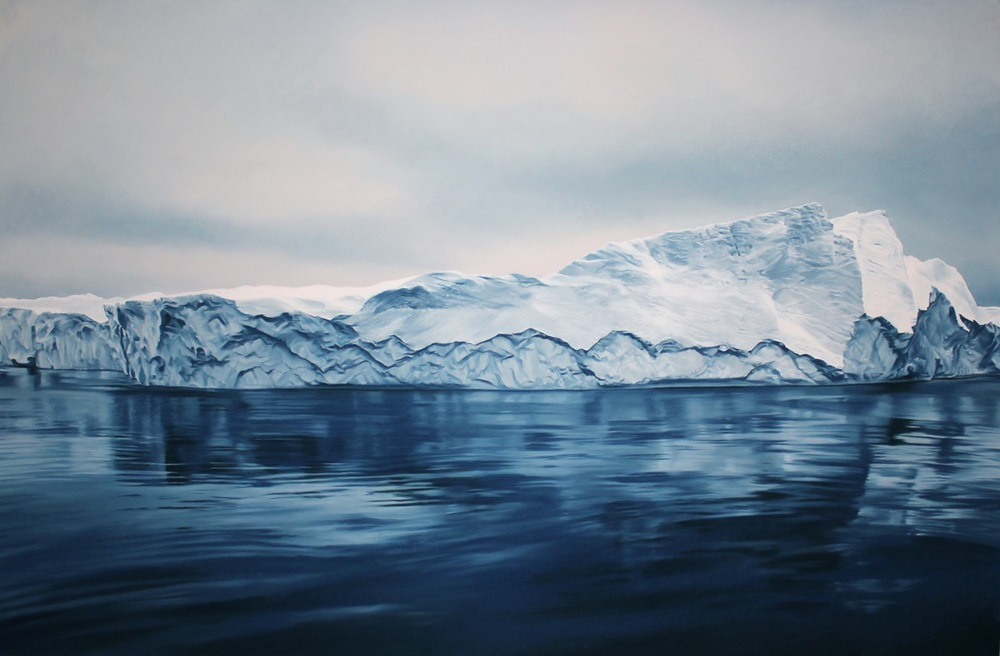 Greenland no.54, 40x60.jpg