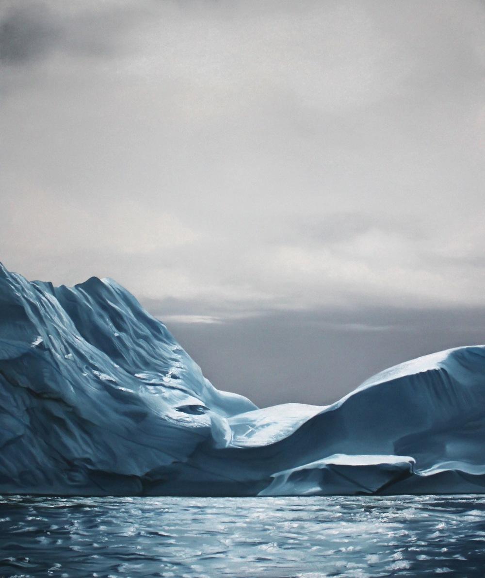 Greenland no.67, 36x30.jpg
