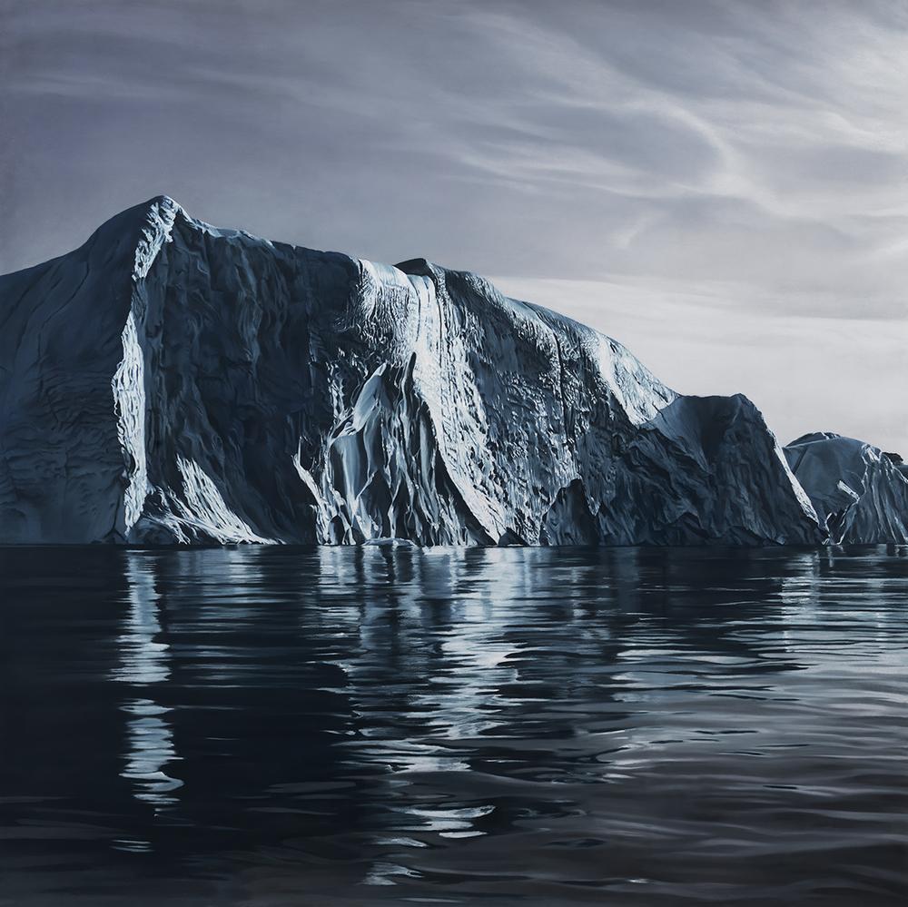 Greenland no.69, 50x50.jpg