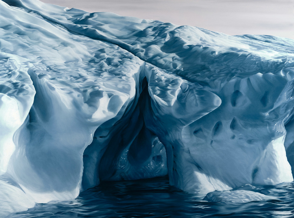 Greenland no.74, 40x54.jpg