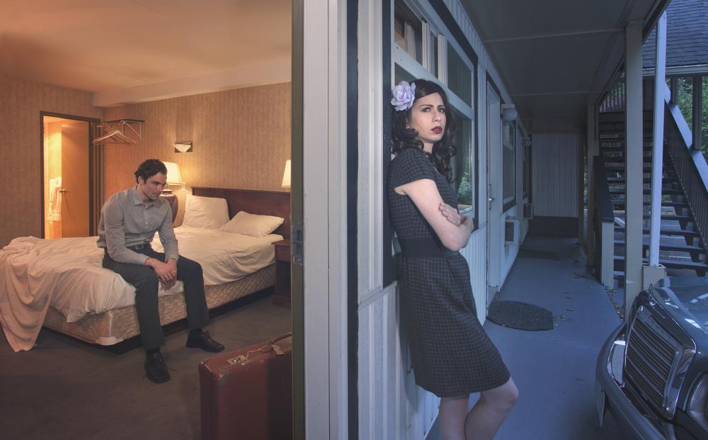 motel09_M2500.jpg